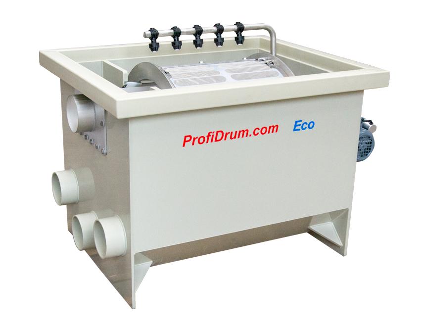 Profidrum Eco 55/40