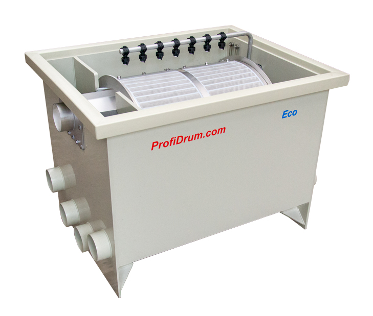 Profidrum Eco 65/60